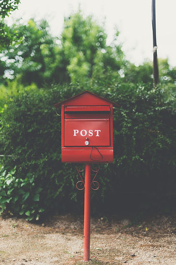 letterbox1.jpg
