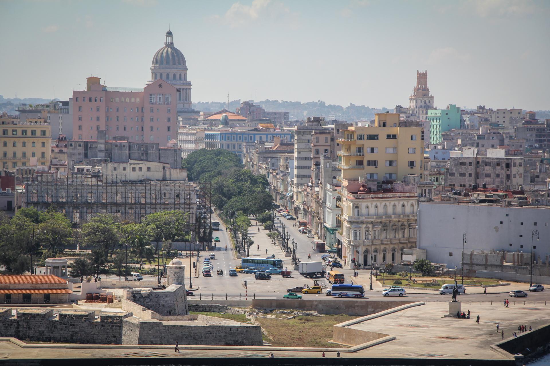Kuba-215