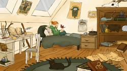 witchesroom-Recoveredanibackup