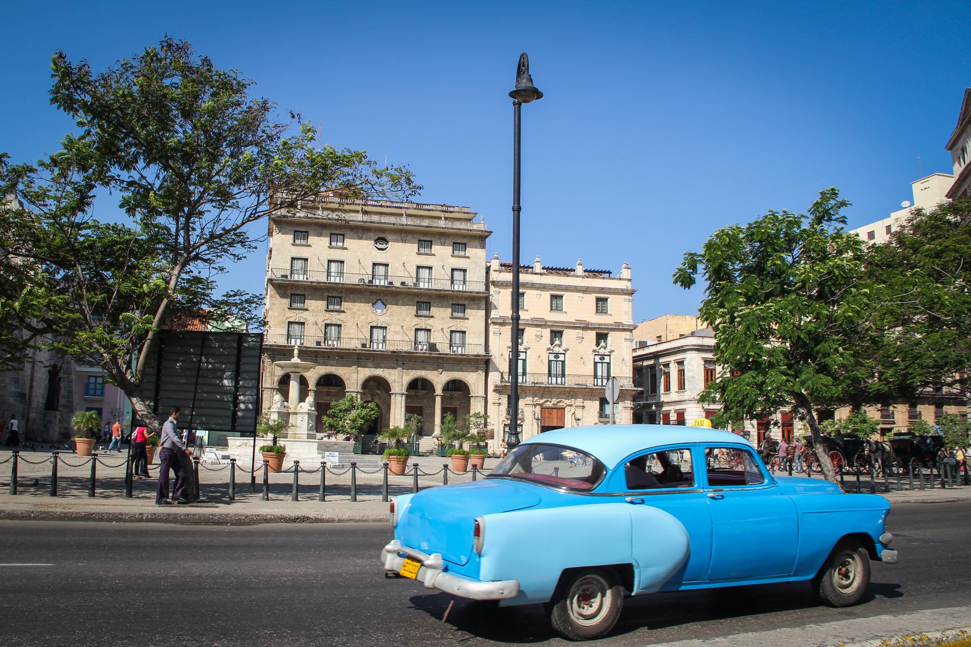 Kuba-109