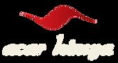 Ünvansız Logo_sarı.png