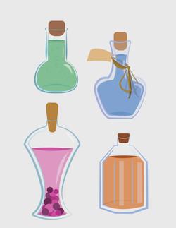Maggie_Marotta-bottle_designs