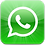 whatsapp_1.png.png
