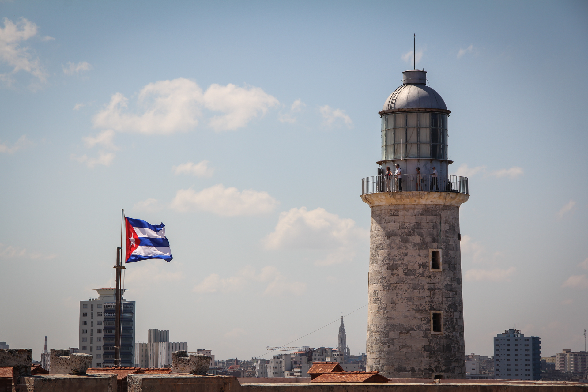 Kuba-246