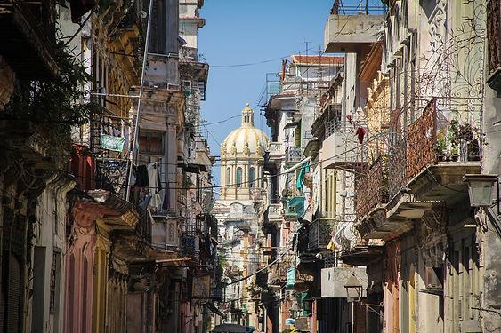 Kuba-269.jpg