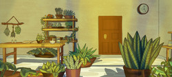 gardenroom3revengeofthesith