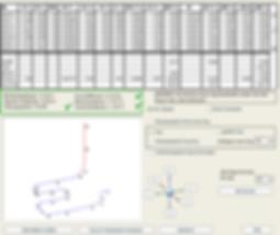 Planung_Kachelberechnungsprogramm_1.PNG