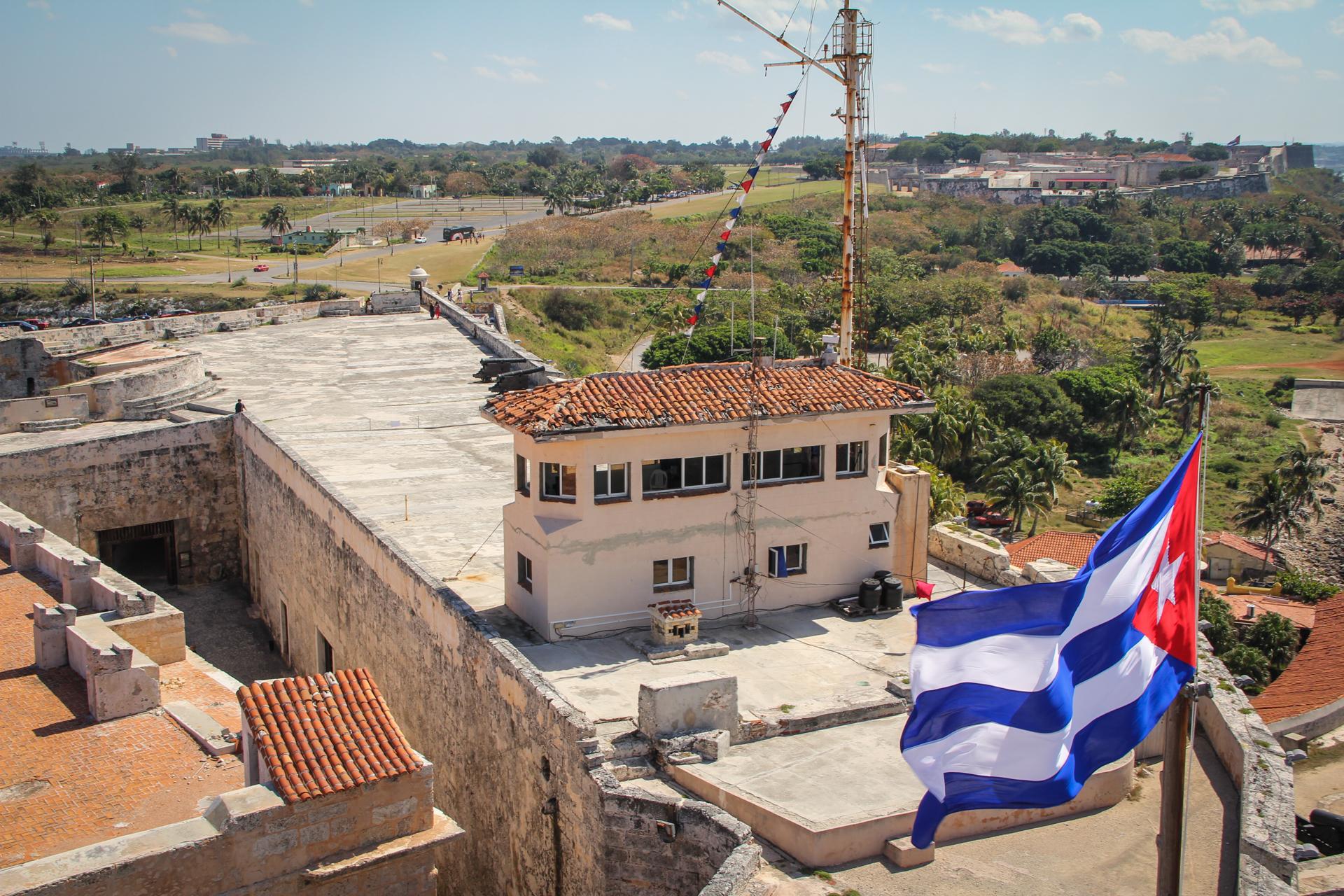 Kuba-217
