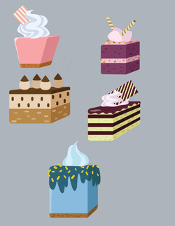 cakes-propdesign-01