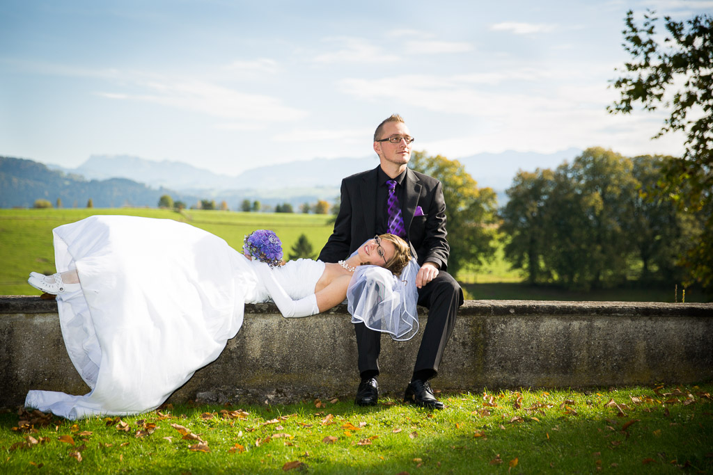 Hochzeitsfotografiekurs78