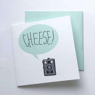 Cheese_opt2_edited.jpg