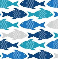 Fisker1.jpg