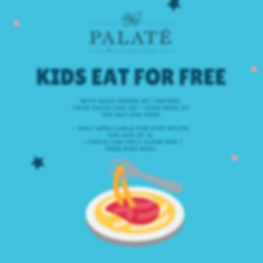 Kids eat for free.png