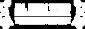 Official_Selection(full_white)_ALT_EFF2021.png