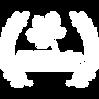 warsaw-laurel-white-500x500.png