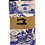 Thumbnail: Printed 'Toile' tote bag