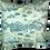 Thumbnail: Printed 'Macau Harbour' cushion cover