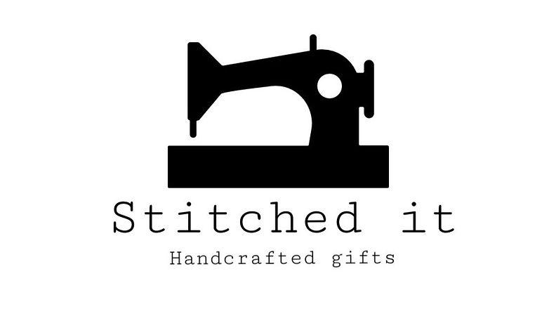 stitched%20it%20logo_edited.jpg