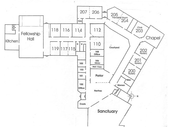 Building Map - SLFUMC-page-001.jpg