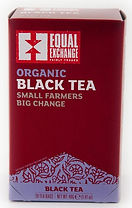 Organic Black Tea.jpg