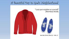 A Beautiful Day in God's Neighborhood.JP