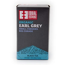 Organic Earl Grey Black Tea.jpg
