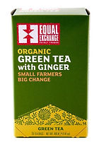 Organic Green Tea with Ginger.jpg