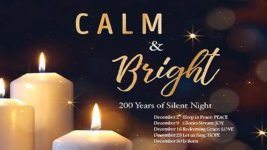 Calm & Bright Advent Series.jpg