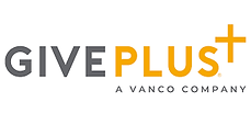 Vanco GivePlus.png