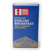 Organic English Breakfast Black Tea.jpg