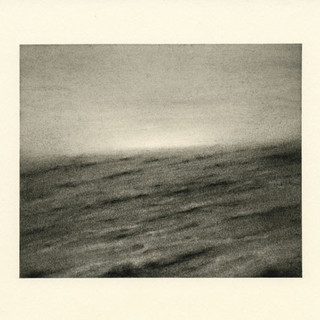 OCEANIC #4