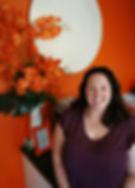 Joanne Gordon speech therapist