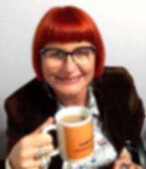 Jennifer Baker, Owner Fremantle Speech Pathology Services