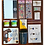 Thumbnail: SPLLIT Kit - Literacy Kit for Speech Pathologists