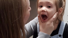 PROMPT Speech Therapy: Helping Your Child Say Sounds Correctly