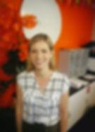 Kate Take 2.jpg