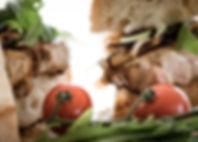 food-3360721_1280.jpg