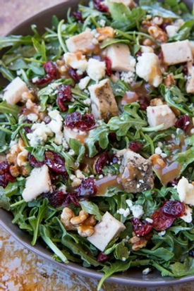 154-cranberry-harvest-turkey-salad-688x1