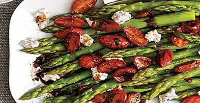 134-asparagus-balsamic-tomatoes.jpg