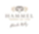 logo-HAMMEL-TdV_sign_fond-blanc.png
