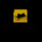 mathier_logo.png