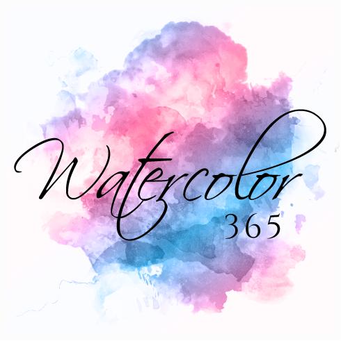 watercolor-356-logo (1).png