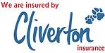 Cliverton logo