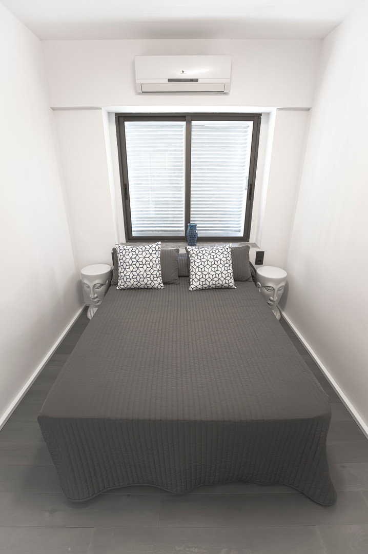 apartamento 28.JPG