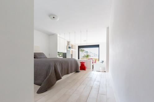 apartamento 01.JPG