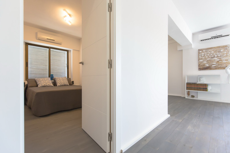 apartamento 26.JPG