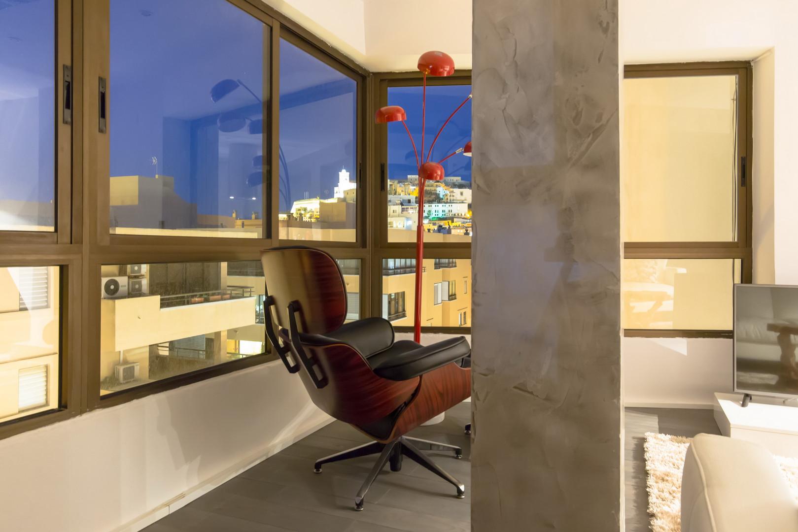 apartamento 24.JPG