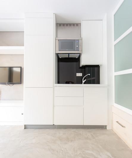 apartamento 05.JPG