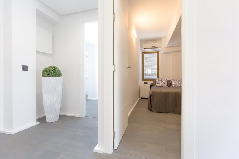 apartamento 25.JPG
