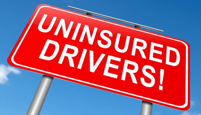 Uninsured Motorist (UM) & Underinsured Motorist (UIM) Claims in New Jersey